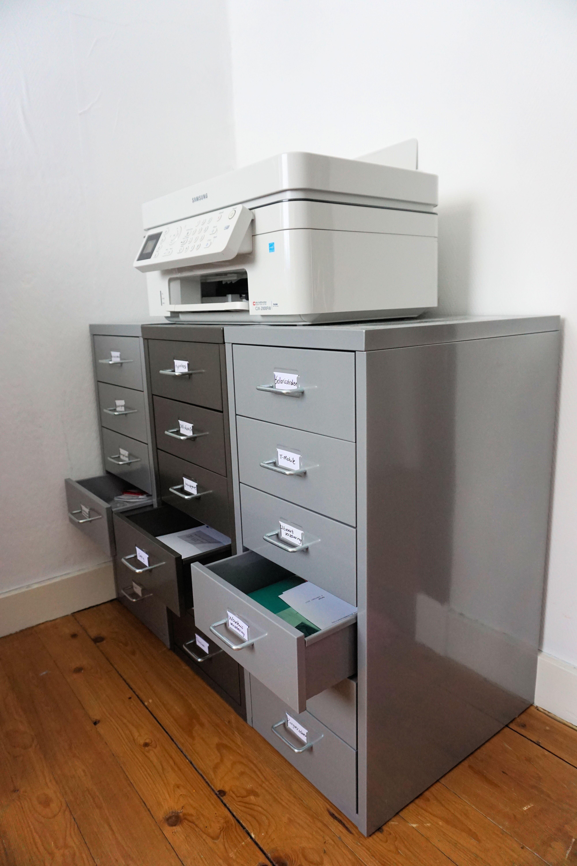 Ikea archieven for Het ladeblok
