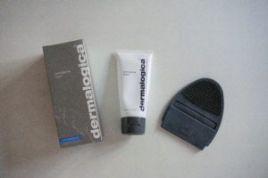 PRECLEANSE BALM FROM DERMALOGICA + GIVEAWAY!!!