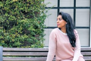 Budget Friendly Outfit Inspiration