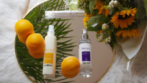 MY SUMMER BEAUTY FAVORITES FROM PASCAUD