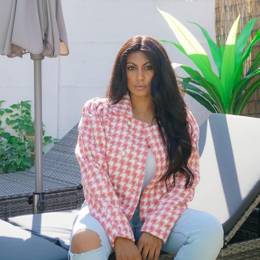 SHEIN September fashion inspo